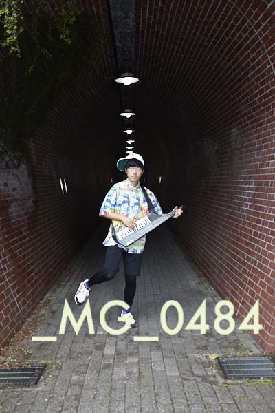 _MG_0484.jpg