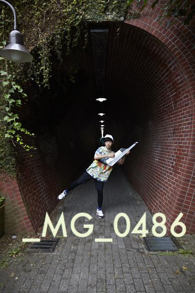 _MG_0486.jpg