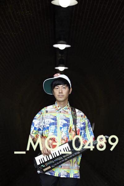 _MG_0489.jpg