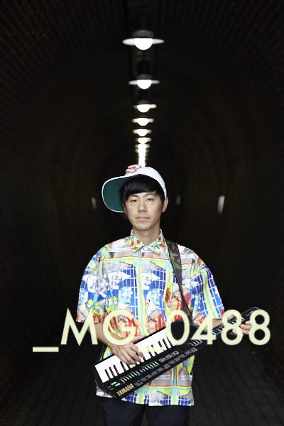 _MG_0488.jpg