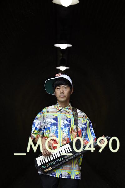 _MG_0490.jpg