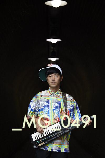 _MG_0491.jpg