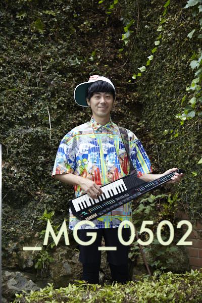 _MG_0502.jpg
