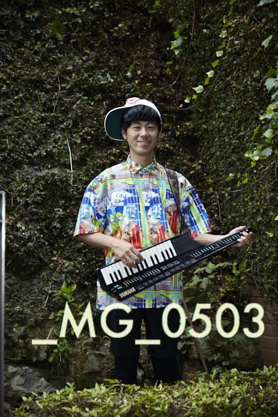 _MG_0503.jpg