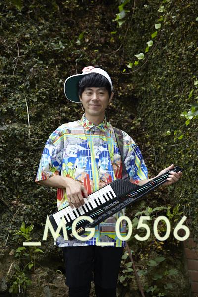 _MG_0506.jpg