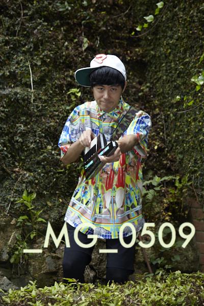 _MG_0509.jpg