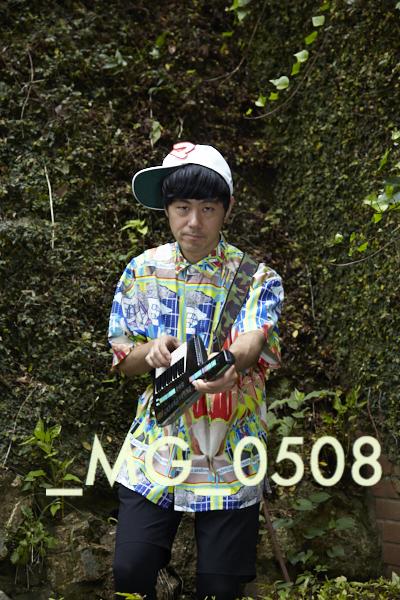 _MG_0508.jpg