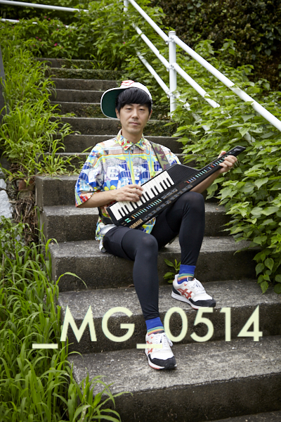 _MG_0514.jpg