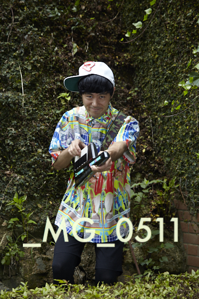 _MG_0511.jpg