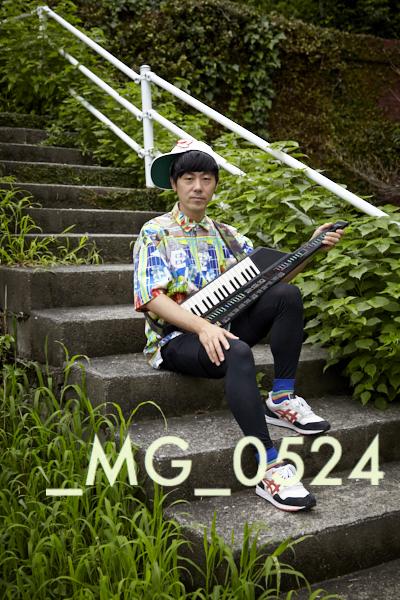 _MG_0524.jpg