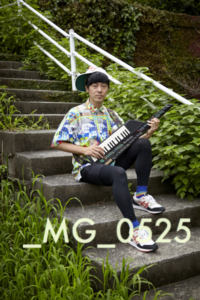 _MG_0525.jpg