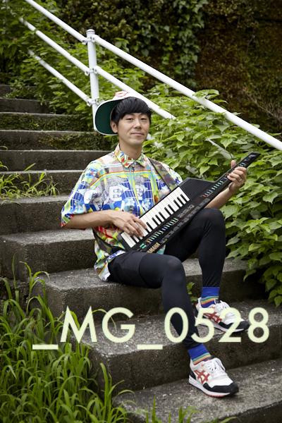 _MG_0528.jpg