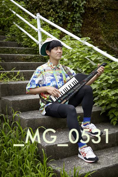 _MG_0531.jpg