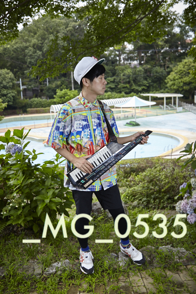 _MG_0535.jpg