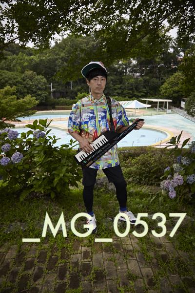 _MG_0537.jpg