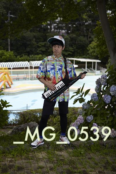 _MG_0539.jpg