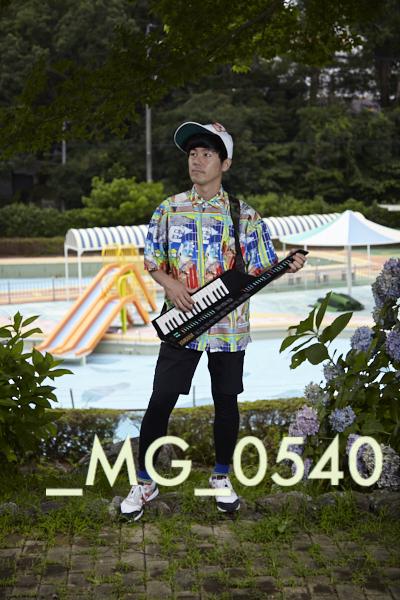 _MG_0540.jpg