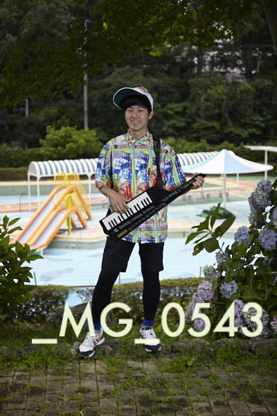 _MG_0543.jpg