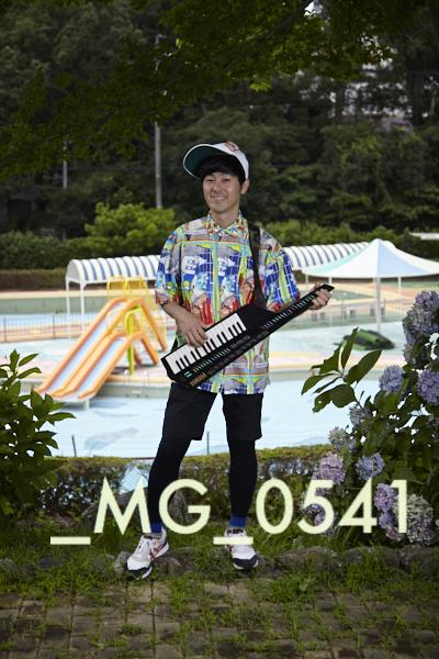 _MG_0541.jpg