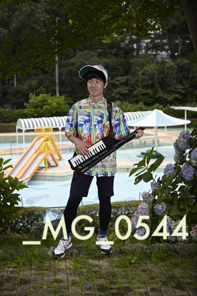 _MG_0544.jpg