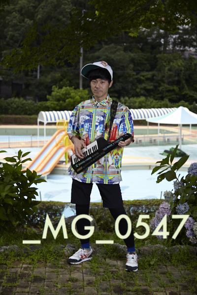_MG_0547.jpg