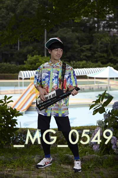_MG_0549.jpg