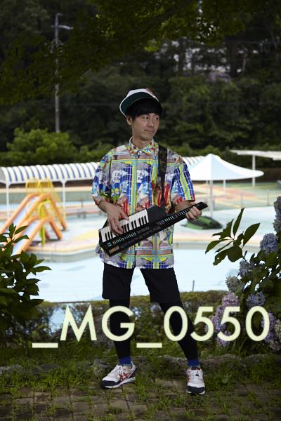 _MG_0550.jpg