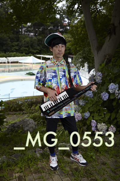 _MG_0553.jpg
