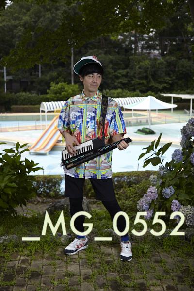 _MG_0552.jpg