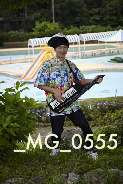 _MG_0555.jpg