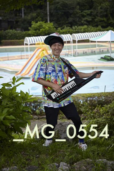_MG_0554.jpg