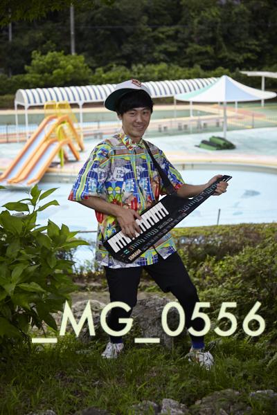 _MG_0556.jpg