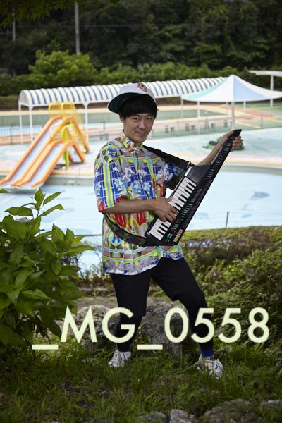 _MG_0558.jpg