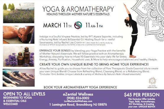 Yoga Aroma Workshop.png