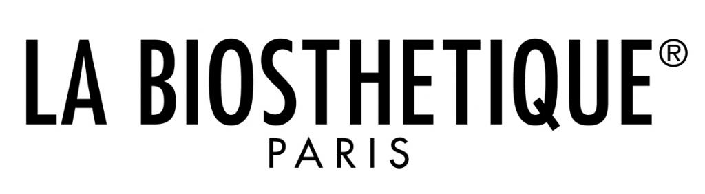 la-biosthetique-logo.jpg