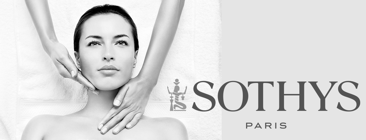 soin-du-visage-sothys-beaute-bianca-morello-mobile-spa-party-montreal-facial.jpg