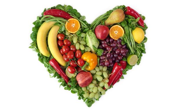 Women's Wellness & Nutrition Workshop -