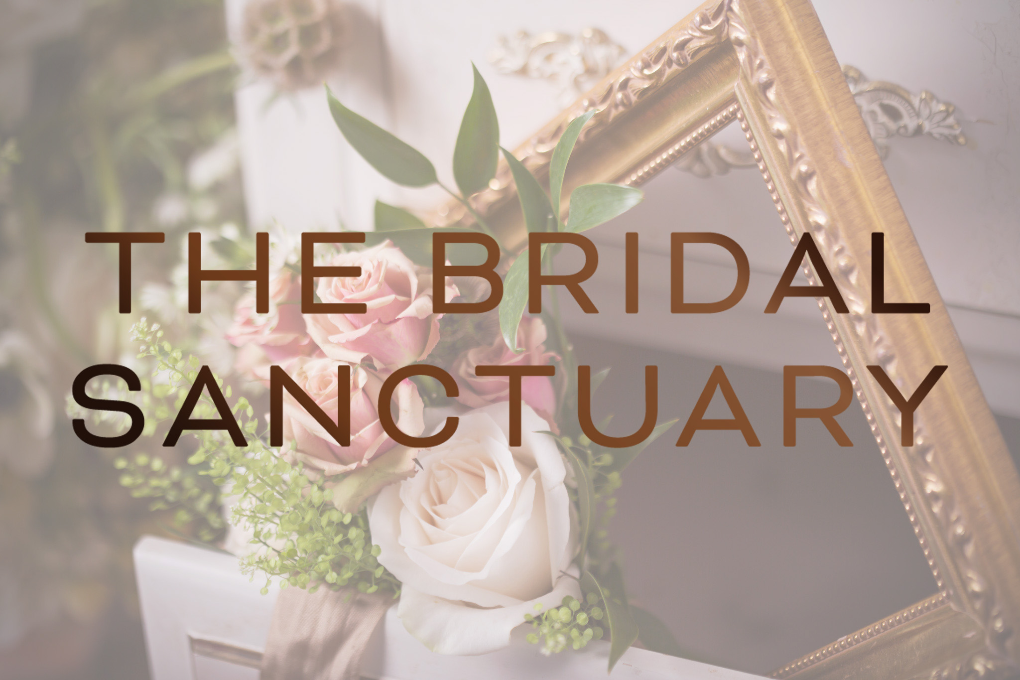 thebridalsanctuary-cover.jpg