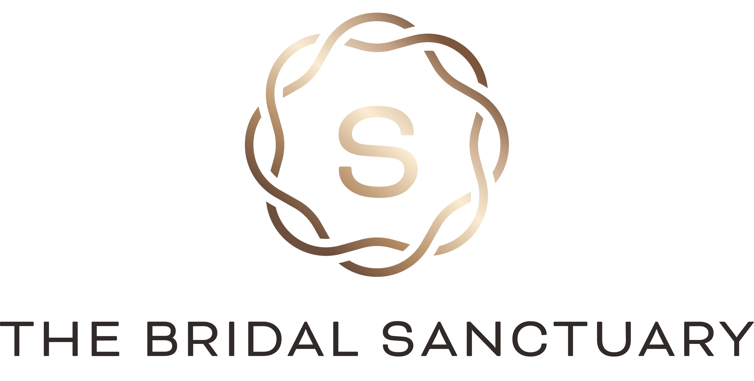 thebridalsanctuary-notext-logo-main.jpg
