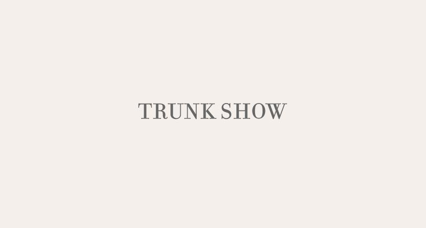 Trunk Show!Lingerie, Jewelry, Hair, Gowns, OH MY! - A perfect way to share a consultation and trial amongst friends and family! A product showcase with option to purchase! A fun way to bond over beautiful, quality brands, during your event or spa party!
