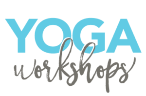Private Yoga Class - Yogis can enjoy an invigorating and grounding yoga class with our pampering services and refreshing health beverages.