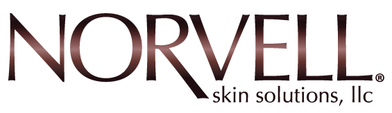 norvell-logo-2.png