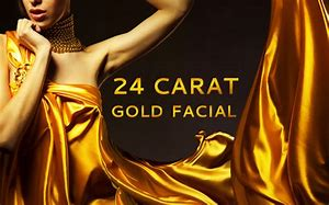 the-bridal-sanctuary-spa-party-bachelorette-montreal-24k-gold-facial.jpeg