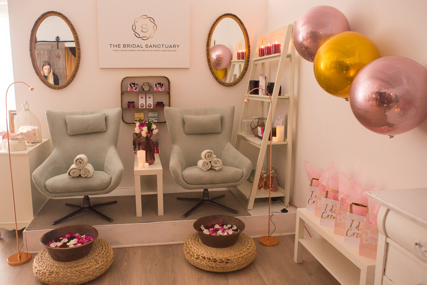 the-bridal-sanctuary-montreal-spa-party-3.jpg