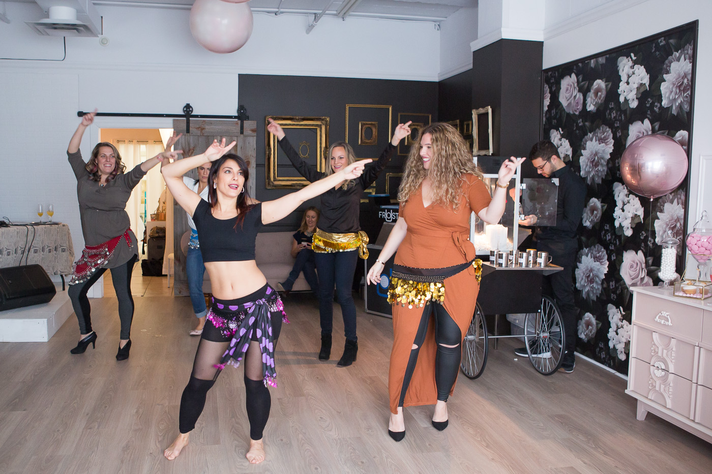 the-bridal-sanctuary-montreal-spa-party-12.jpg