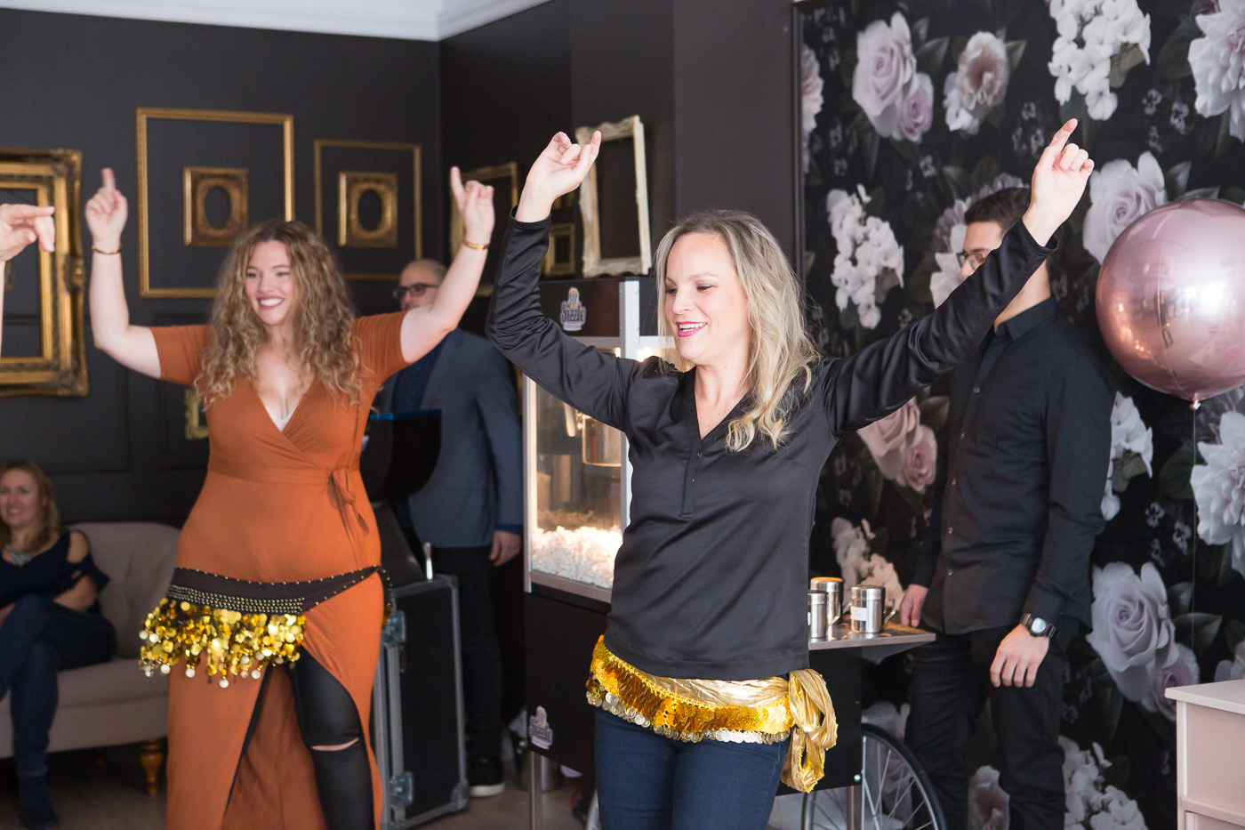 the-bridal-sanctuary-montreal-spa-party-15.jpg