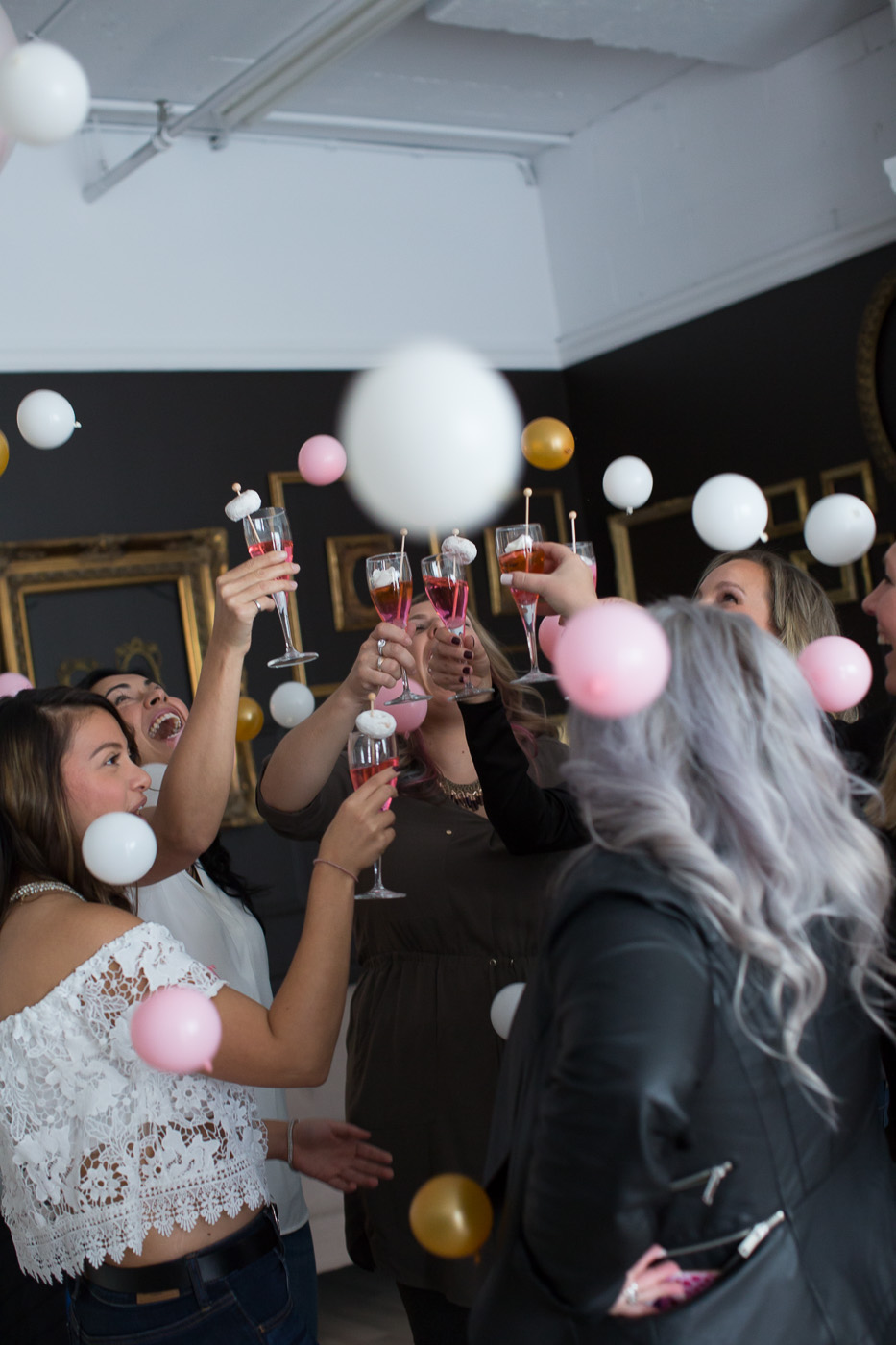 the-bridal-sanctuary-montreal-spa-party-190.jpg