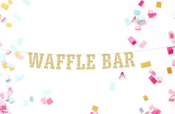 waffle-bar-montreal-a-gaufres-bridal-sanctuary-spa-party.jpg