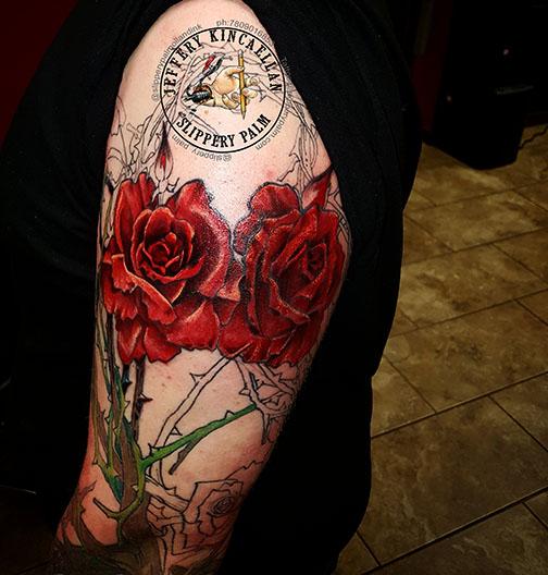 roses tanner.jpg