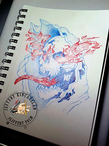 skull sketch.jpg